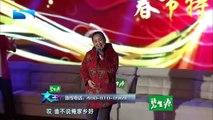 20150302 大王小王  喜庆迎新春(六) 农民歌手齐齐给大家拜年