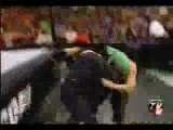 [Wrestling] WWE - Jeff Hardy Tribute