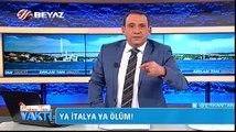 Erkan Tan Vakti 13.03.2015