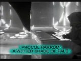 Procol Harum - A Whiter Shade of Pale - 1967