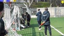 2015-03-14 Asd Tempalta vs Asd Caput Acquae Soccer 2 - 2 [Full]