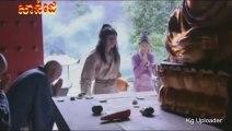 Chinese Movies 2014,Chinese Drama,Neak Klahan Kmean Tukh,រឿងចិនថ្មី Clip (27)