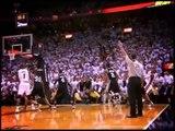 2013 NBA Finals Game 7: ABS-CBN TV Spot