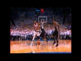 NBA FINALS TV SPOT