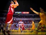 PCCL 2011 THE FINALS TV SPOT