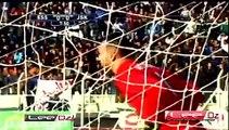 ESS 2-1 JSK (résumé) Coupe d'Algérie 2015