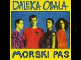 VOLI ME - DALEKA OBALA (1994)