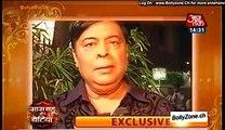 Yeh Hai Mohabbatein 15th March 2015 Raman-Ankita Ke Roka Mein Special Guest