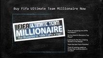 Buy Fifa Ultimate Team Millionaire - Buy Fifa Ultimate Team Millionaire and Win