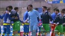 Beticiso.net - Resumen de UD Las Palmas (0-3) Real Betis