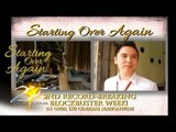 Starting Over Again (Again and again papanuorin pa)