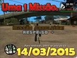 Gta San Andreas Pc Passando De Faces Missões 1 # Grand Theft Auto: San Andreas.