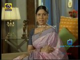 Kab Kyun Kaise 15th March Video Watch Online Pt1