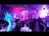 discomobile dj jack anniversaire grenade sur garonne 31 haute garonne