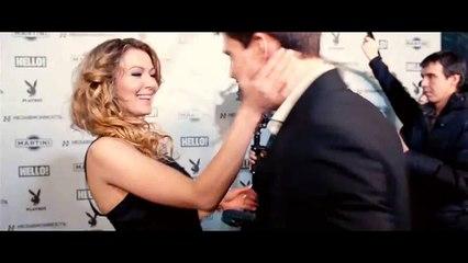 Фильм ДухLess (2012) » Смотреть онлайн новинки фильмов в хорошем качестве бесплатно.