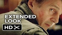 Run All Night Face Off Extended Look (2015) Liam Neeson | Ed Harris | Jaume Collet-Serra | Bruce McGill