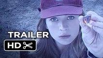 Tomorrowland Trailer  (2015)   George Clooney   Britt Robertson   Hugh Laurie   Raffey Cassidy   Tim McGraw   Kathryn Hahn