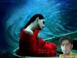 Rab Na Kare Ye Zindagi Kisi Ko Daga De watch  free song