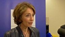 """Cancers liés aux prothèses mammaires: """"Il n'est pas recommandé de se les faire retirer"""", juge Touraine"""