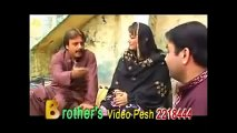 TIJARAT - Jhangeer Khan Pashto New Tele Film 2015 Action Tele Film HQ
