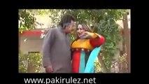 PAKHTUN ZUWAN Pashto New Tele Film 2015 Starring Jhangeer Khan Action Film