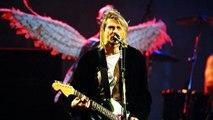 Kurt Cobain: Montage of Heck Full Movie