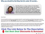 Eat Stop Eat Used Book Discount + Bouns