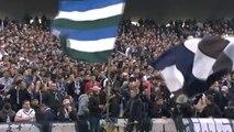 L'ambiance de Chaban-Delmas pour Paris