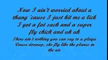 Baby Bash Lyrics Suga Suga