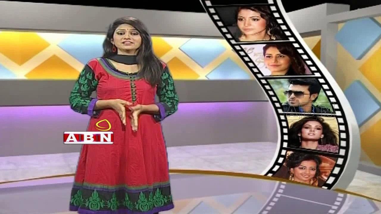 Leaked Selfie Of Badlapur Actress Radhika Apte Goes