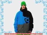Herren Snowboard Jacke Horsefeathers Pyxis II Jacket