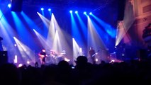 Muse - Reapers Live Premiere @ Ulster Hall, Belfast 15/03/15