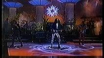 Caifanes - Sombras en tiempos perdidos (en vivo 1990)