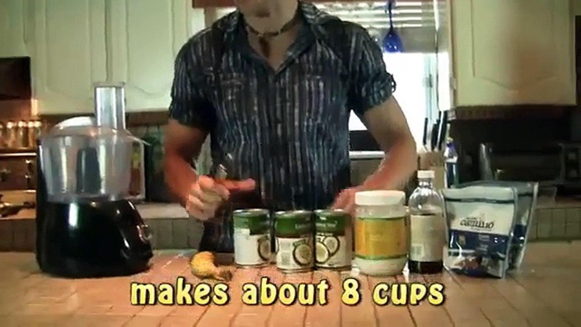 paleo recipes crossfit - Paleo Recipe Book