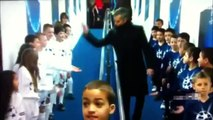 the best funny moments football ronaldo messi balotelli didier drogba marcelo david luiz mourinho hd