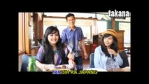 Lagu Minang Iis Erista - Randang Padang