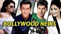 Shah Rukh Khan's FAN BEATS Salman Khan's BAJRANGI BHAIJAAN | Bollywood Gossips | 15th Mar 2015