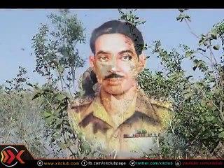 Aye Rahe-Haq k Shaheedo by Prince Mahir