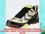 SALOMON Sokuyi WP 120522 Damen Sportschuhe Outdoor Schwarz