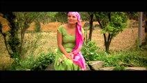 Kuriyan Pahada Diyan   Himachali Film   Mastu Conductor