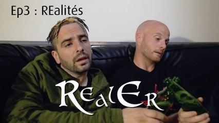 RealEr 3 : REalités