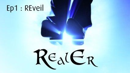 RealEr 1 : REveil