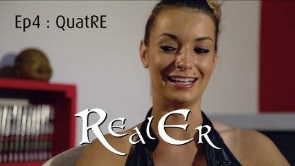 RealEr 4 : QuatRE