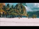 Location de vacances Guadeloupe  - Caraïbes  / Antilles