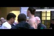 Zlatan Ibrahimovic'ten inanılmaz küfürler