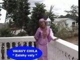 Vaiavy chila Zalahy valy