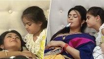 Divyanka Tripathi MISFORTUNE Continues! | Yeh Hai Mohabbatein | Star Plus