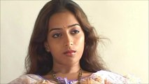 Indian House Wife - Affair Caught on Camera