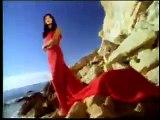 Heroes Del Silencio - Sirena Varada