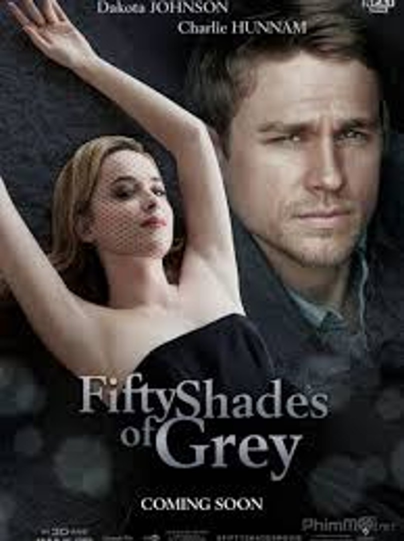 50 shades of grey online stream english